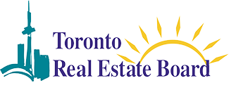 Toronto Real Estate Board Logo
