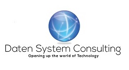 daten systems consulting dsc