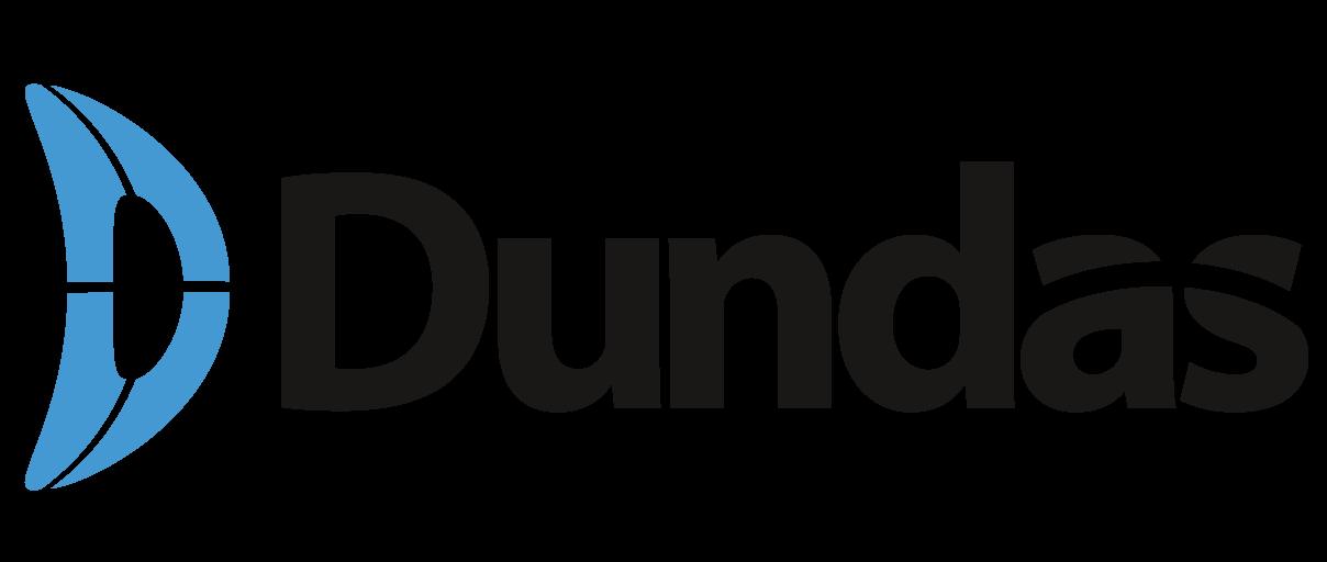 Dundas Logo