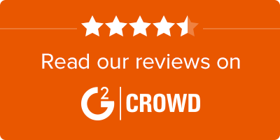 dundas data visualization G2 crowd reviews