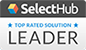 dundas data visualization select hub top business analytics tool