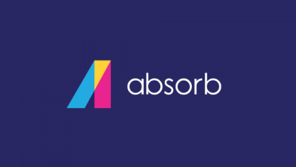 Absorb Software + Dundas BI
