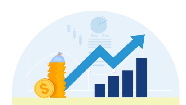 The ROI of BI: Quantifying the benefits of business intelligence