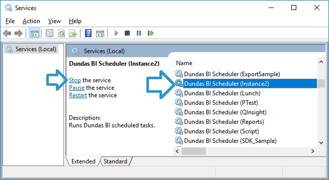 Migrate from Microsoft SQL Server to PostgreSQL or Vice